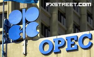 OPEC vs. The Market