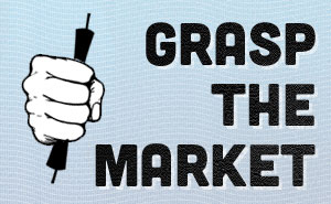 Grasp the Forex market