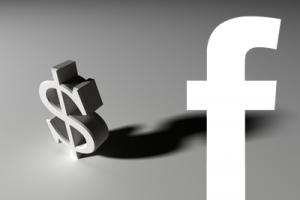 Facebook & USD