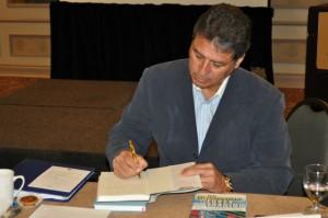 FX Chief™, Jared Martinez | Market Traders Institute