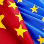 Forex Week In Review: China