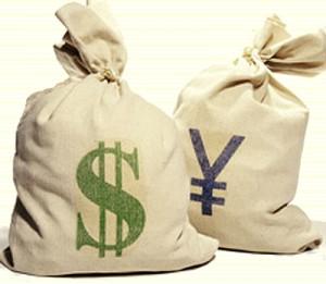 Forex Week In Review: Dollar/Yen