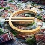 Forex Week In Review: Euro Bonds