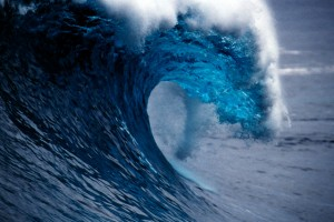 The Aussie Wave Trading Opportunity