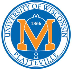 The University of Wisconsin - Platteville has partnered with MTI's College Course Program.