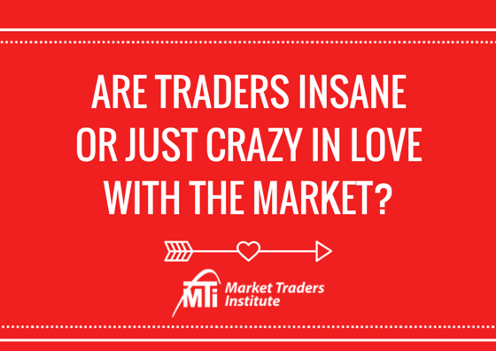 traders-love-forex-trading