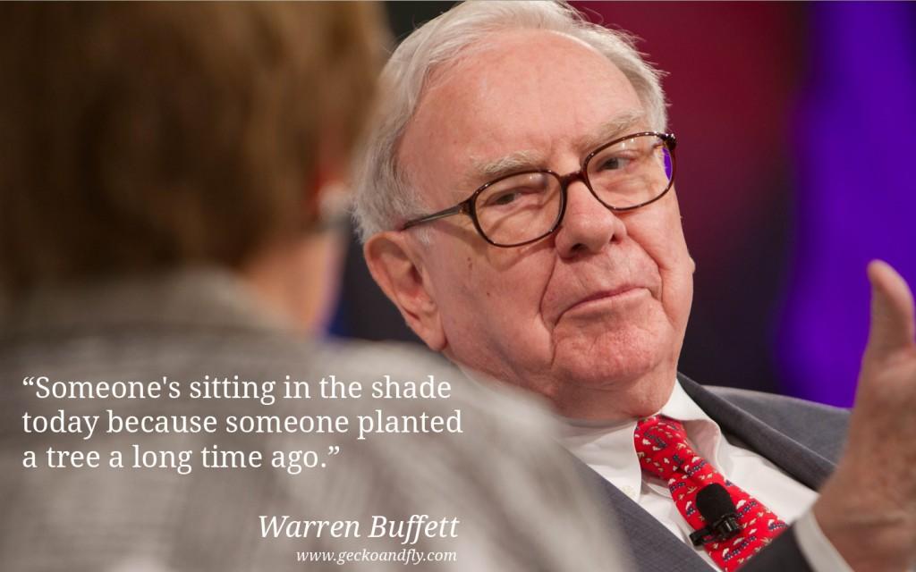 essays on warren buffet Warren edward buffett (/ ˈ b ʌ f ɪ t/ born august 30, 1930)[2] is an american business magnate, investor, and philanthropist buffett serves as the chairman and ceo of berkshire hathaway buffett serves as the chairman and ceo of berkshire hathaway.